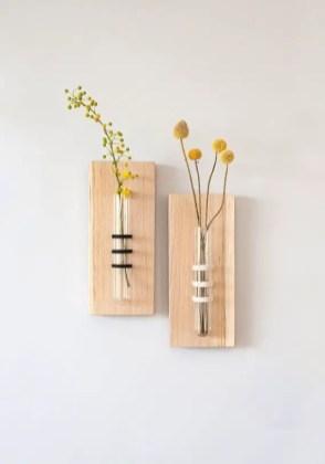 Decorative Wall Hangings 20