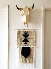 Decorative Wall Hangings 35