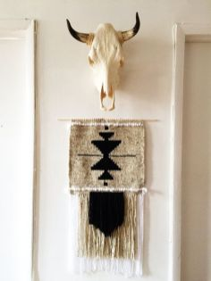 Decorative Wall Hangings 35