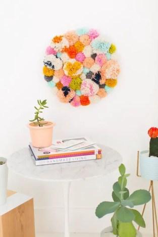 Decorative Wall Hangings 4