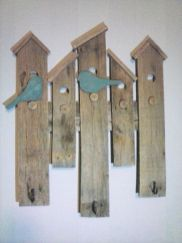 Decorative Wall Hangings 51