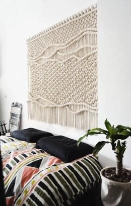 Decorative Wall Hangings 66