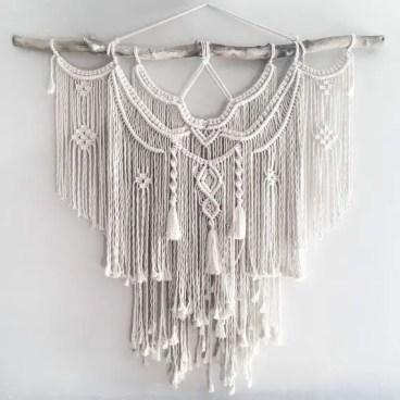 Decorative Wall Hangings 68