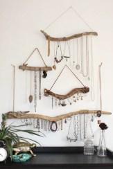 Decorative Wall Hangings 72