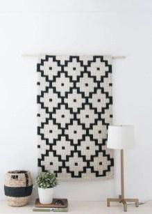 Decorative Wall Hangings 80