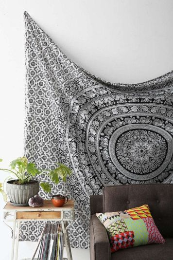 Decorative Wall Hangings 84