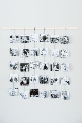 Decorative Wall Hangings 86