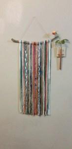 Decorative Wall Hangings 9