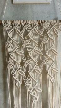 Decorative Wall Hangings 94