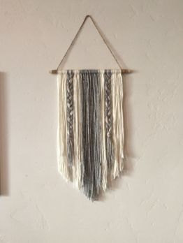 Decorative Wall Hangings 95