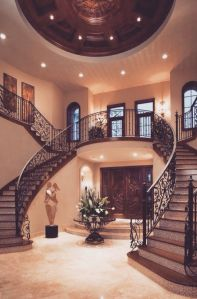 Dream Home 13