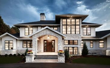 Dream Home 20
