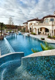 Dream Home 21