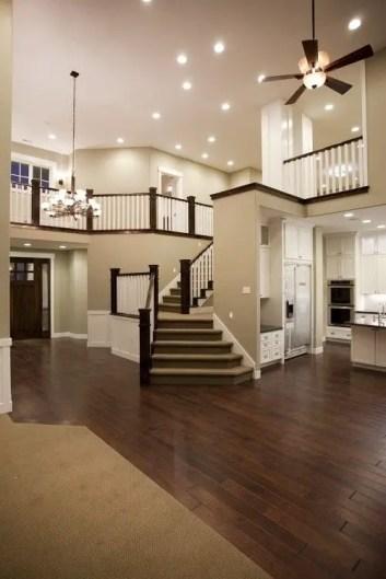 Dream Home 25