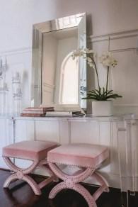 Elegant Contemporary Living Room 3