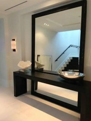 Elegant Contemporary Living Room 32