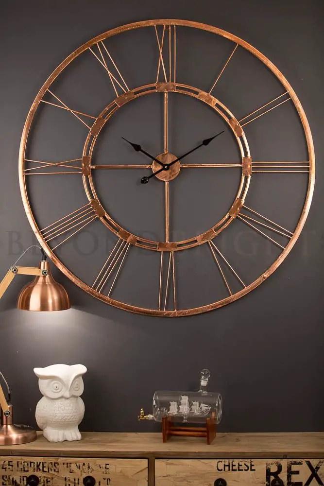 Elegant Contemporary Living Room 37