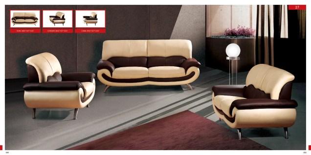 elegant living room contemporary living room. elegant contemporary living room 55 l