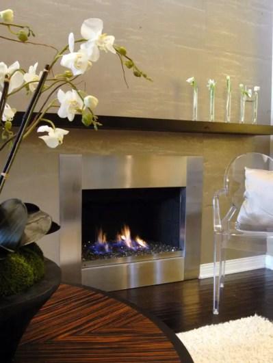 elegant living room contemporary living room. elegant contemporary living room 65