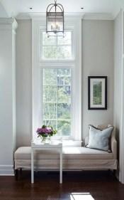 Elegant Contemporary Living Room 70