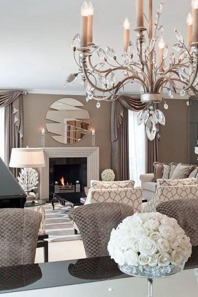 elegant living room contemporary living room. elegant contemporary living room 83