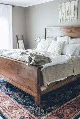 Elegant Cozy Bedroom 41