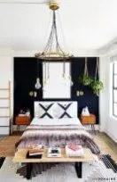 Elegant Cozy Bedroom 46