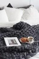 Elegant Cozy Bedroom 5