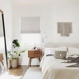 Elegant Cozy Bedroom 50