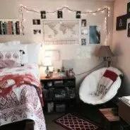 Elegant Cozy Bedroom 53