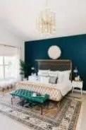 Elegant Cozy Bedroom 55