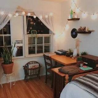 Elegant Cozy Bedroom 66