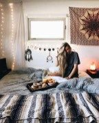 Elegant Cozy Bedroom 79