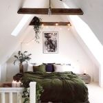 Elegant Cozy Bedroom 80