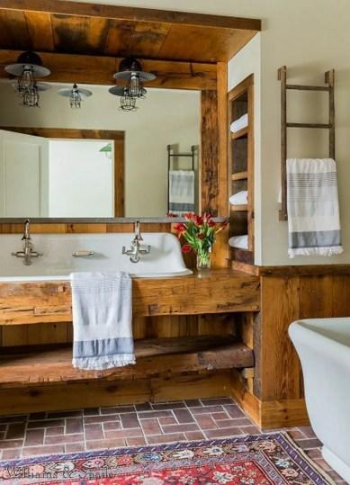 Farm House Decorating Ideas 103