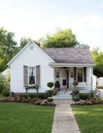 Farm House Decorating Ideas 30
