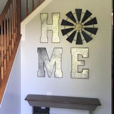 Farm House Decorating Ideas 36