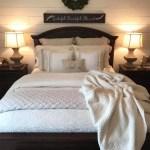 Farmhouse Bedroom 24