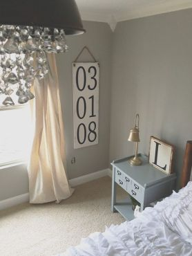 Farmhouse Bedroom 5
