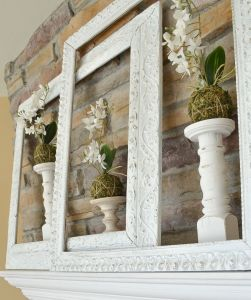 Farmhouse Decor 13