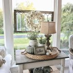 Farmhouse Decor 5