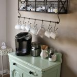 Farmhouse Decor 60