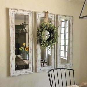 Farmhouse Decor 66