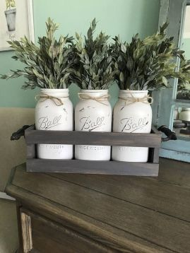 Farmhouse Decor 67