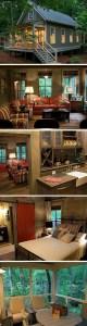 Lake House Decorating Ideas 110
