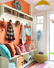 Lake House Decorating Ideas 115