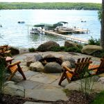 Lake House Decorating Ideas 28