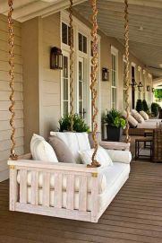 Lake House Decorating Ideas 44