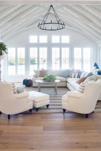 Lake House Decorating Ideas 5