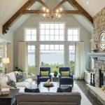 Lake House Decorating Ideas 52